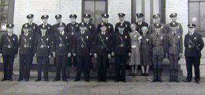 Hannibal Police