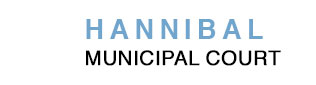 Hannibal Logo Municipal Court 1